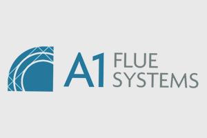 A1 Flue Systems