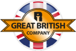 Rodtech UK - A Great British Company - Rotary Power Sweeping Equipment