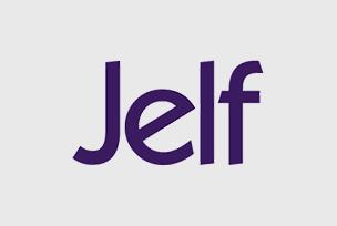 Jelf Insurance
