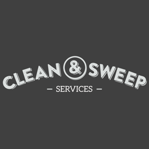 clean-and-sweep-logo-invert