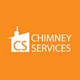 CS Chimney Services