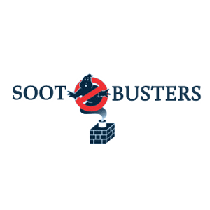 Sootbusters