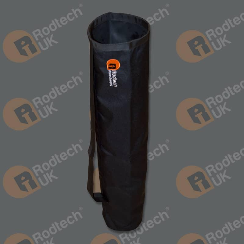 Standard Rod Bag – Rodtech UK Branded