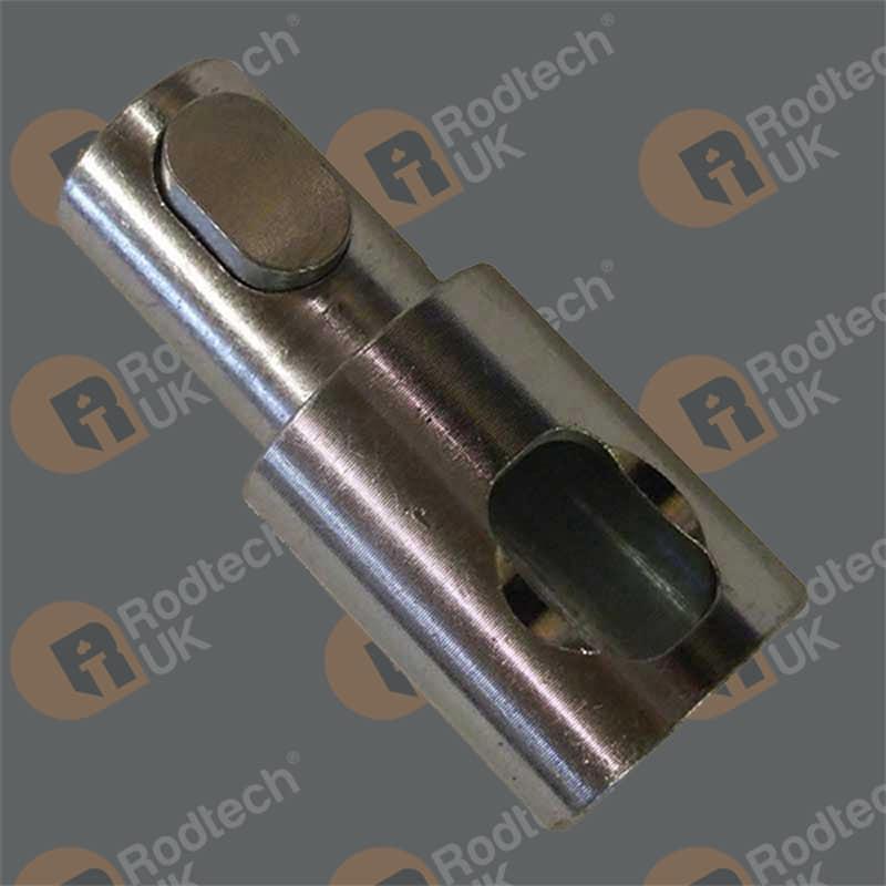 Rodtech Click to ButtonLok Converter