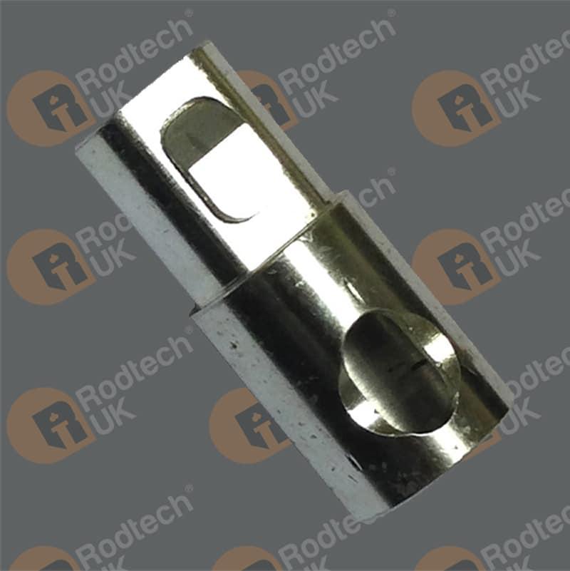 ButtonLok to Rodtech Click Adapter