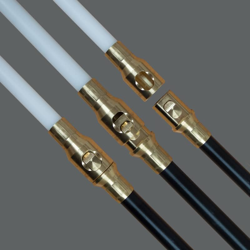 15mm Solid Rod – Rodtech Brass Click