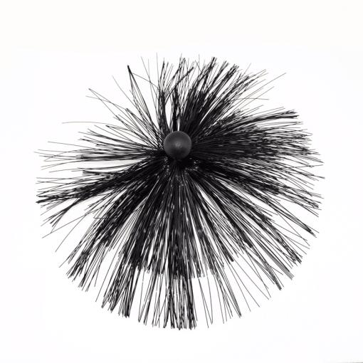TAMAR Mole Brush 20in/14in