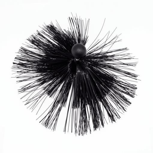 TAMAR Mole Brush 16in/10in