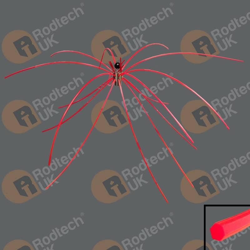 900mm Super Scrub Brush for Rodtech Click