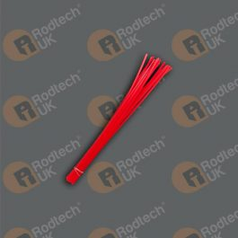 A4-2 - 300mm Replacement strands - Rodtech UK