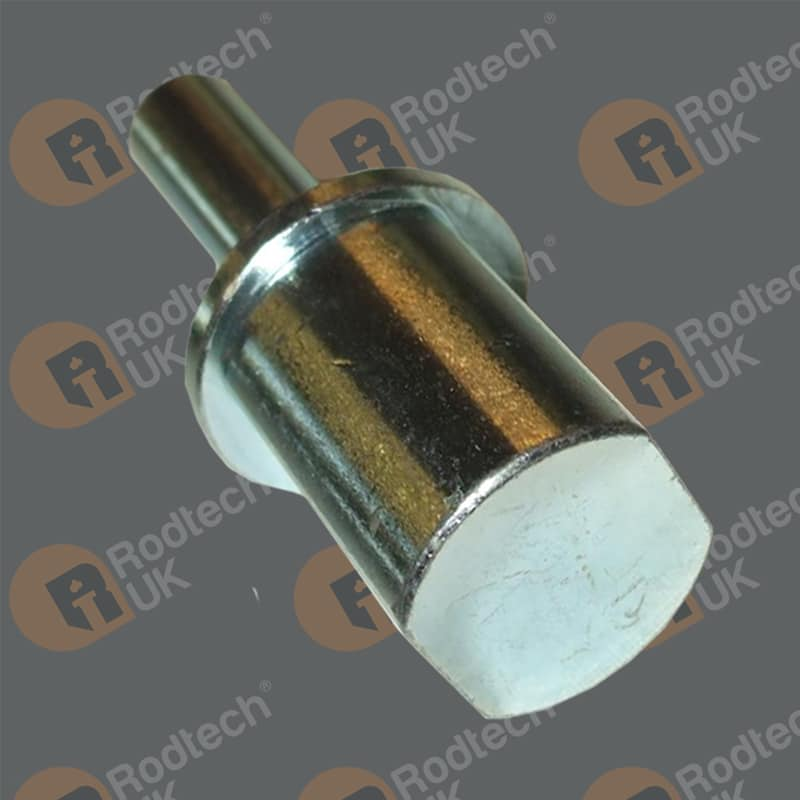 Standard Drill Adapter (Without Button)
