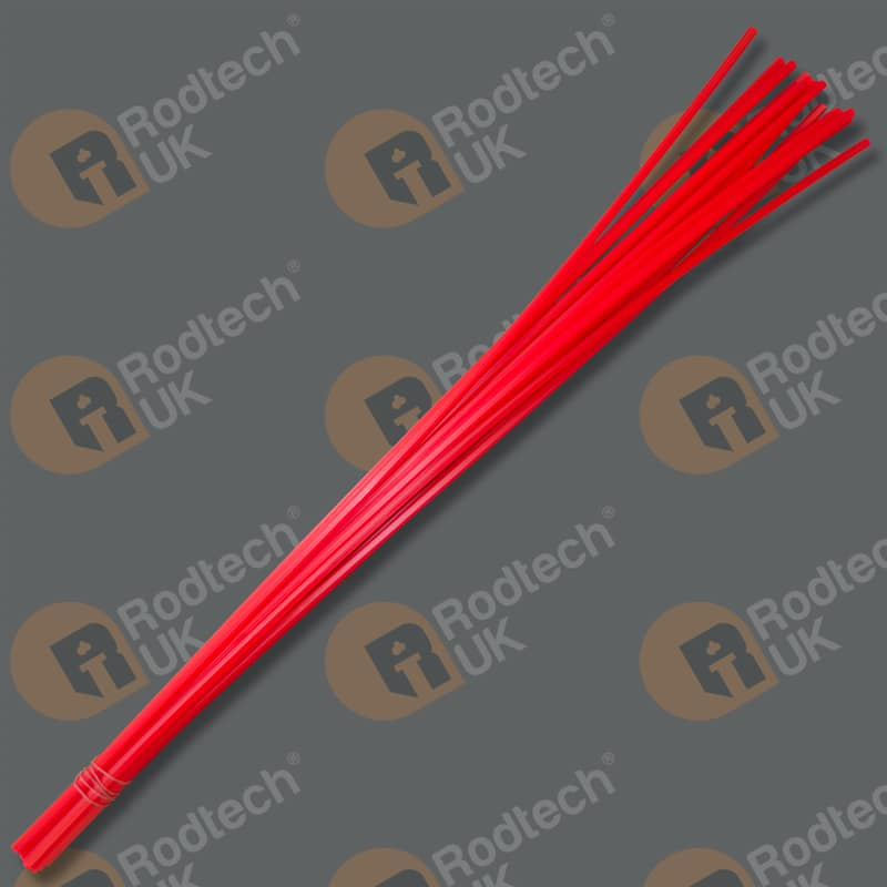 450mm Twin Bullet Replacement Strands