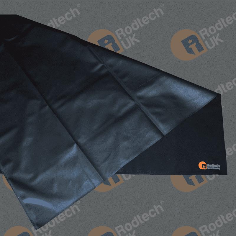 Rodtech Waterproof Hearth Sheet