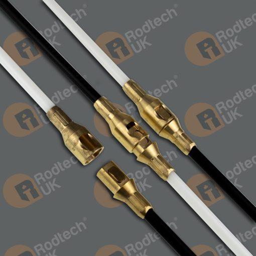 Rodtech Mini Click 8mm Rod - Rodtech UK