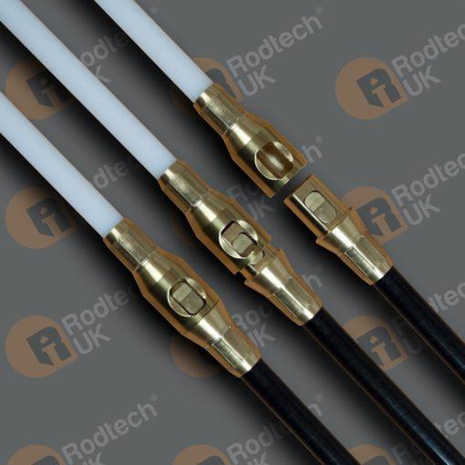 C5-B - Rodtech 10mm Mini Click Rod - Rodtech UK