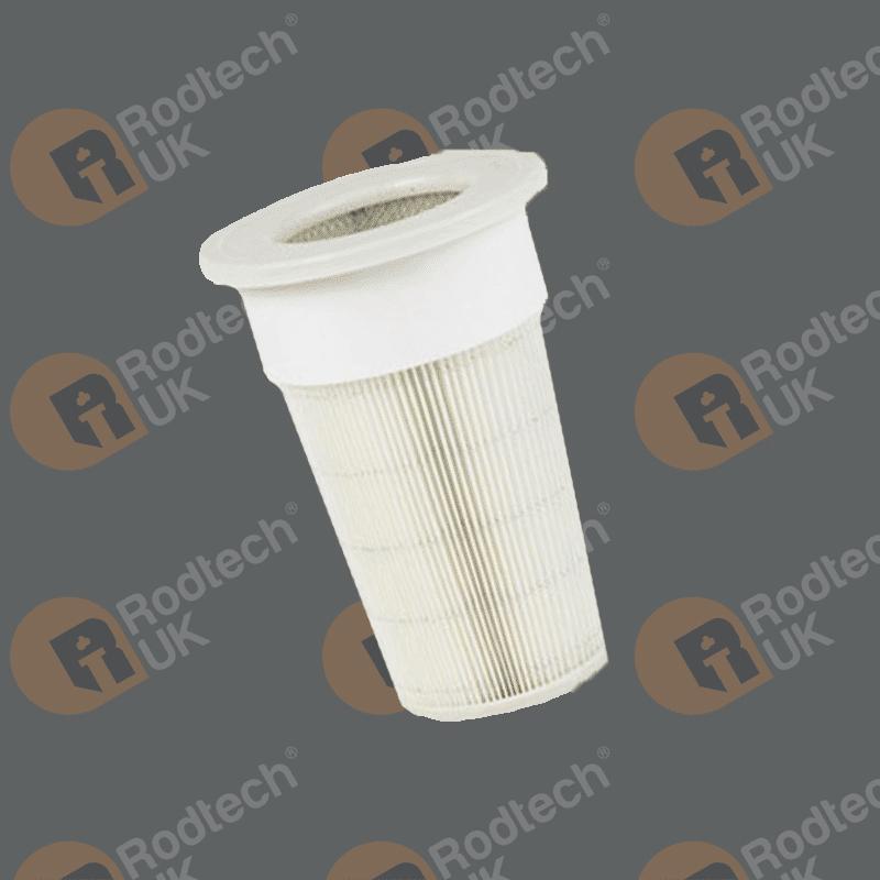 DC 1800 ECO Pre Filter (42029)