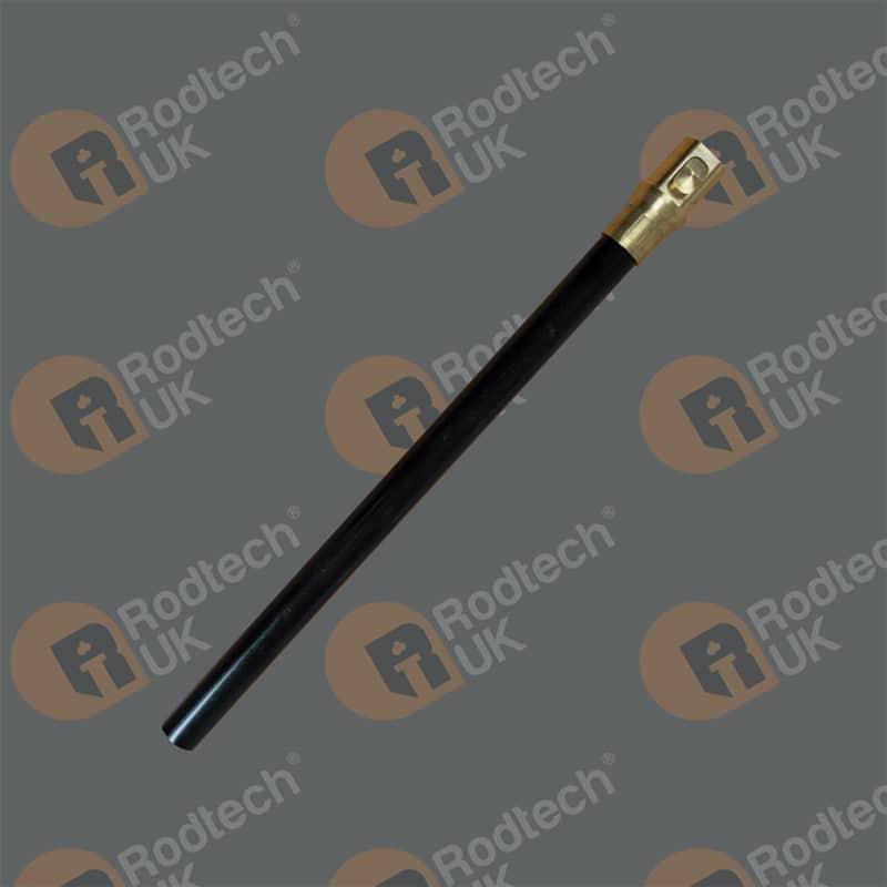 Rodtech Click 300mm Scraper Handle
