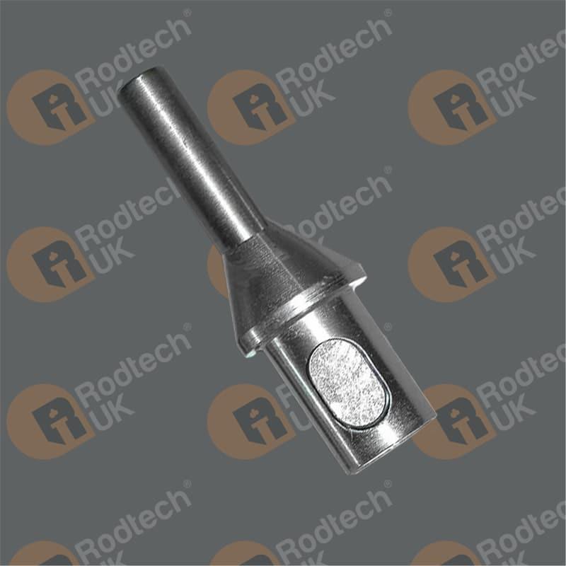 301 Standard ButtonLok Drill Driver