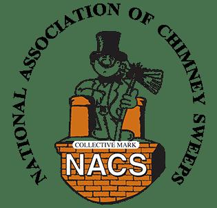 NACS Exhibition 2018