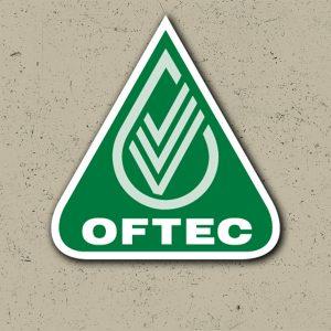 OFTEC Liner Installation Training