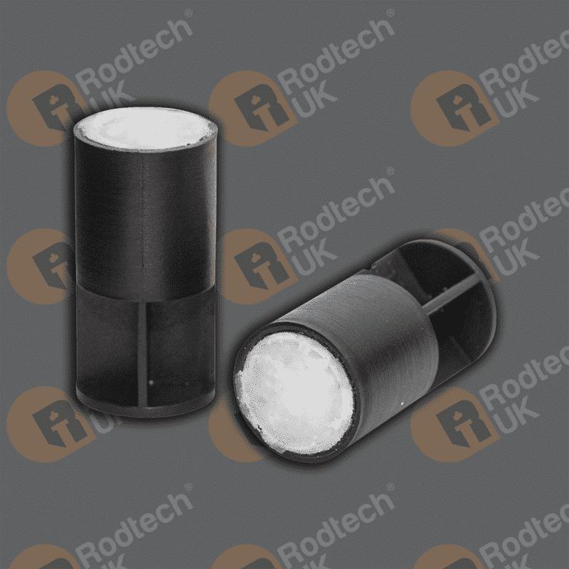 Encapsulated Smoke Pellets 5g – Tub of 50