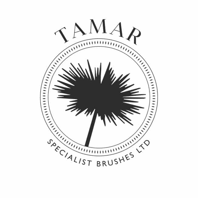 Tamar Brushes & Sheets