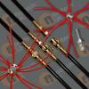 10mm brass buttonlok kit