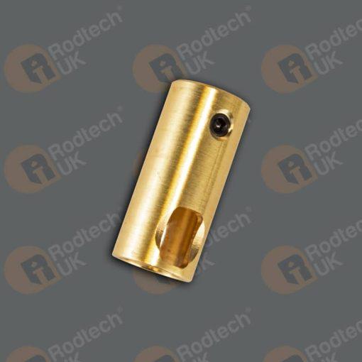 Rodtech Mini Click to M10 Adapter - Rodtech UK