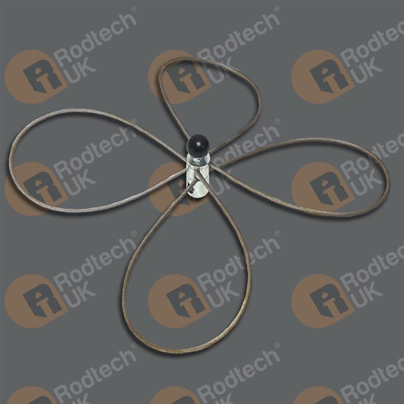 Rodtech Power Loop for ButtonLok
