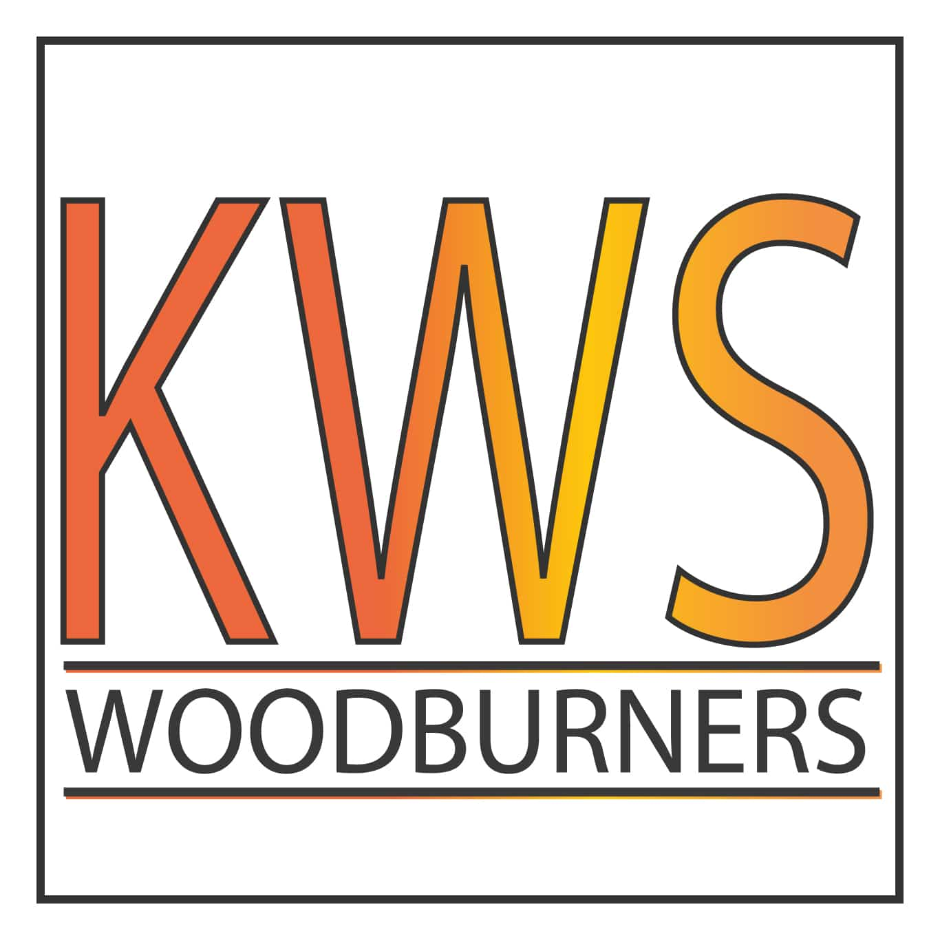 KWS-Woodburners-Logo-Footer-1