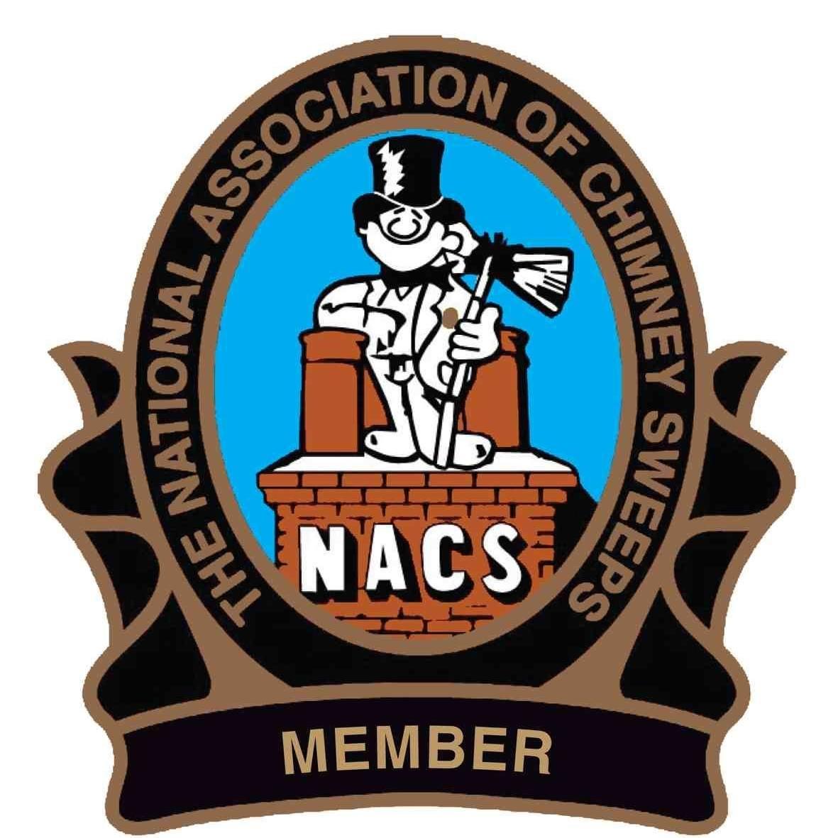 nacs-member
