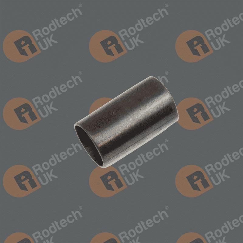 Dustcontrol 38mm Hose Connector