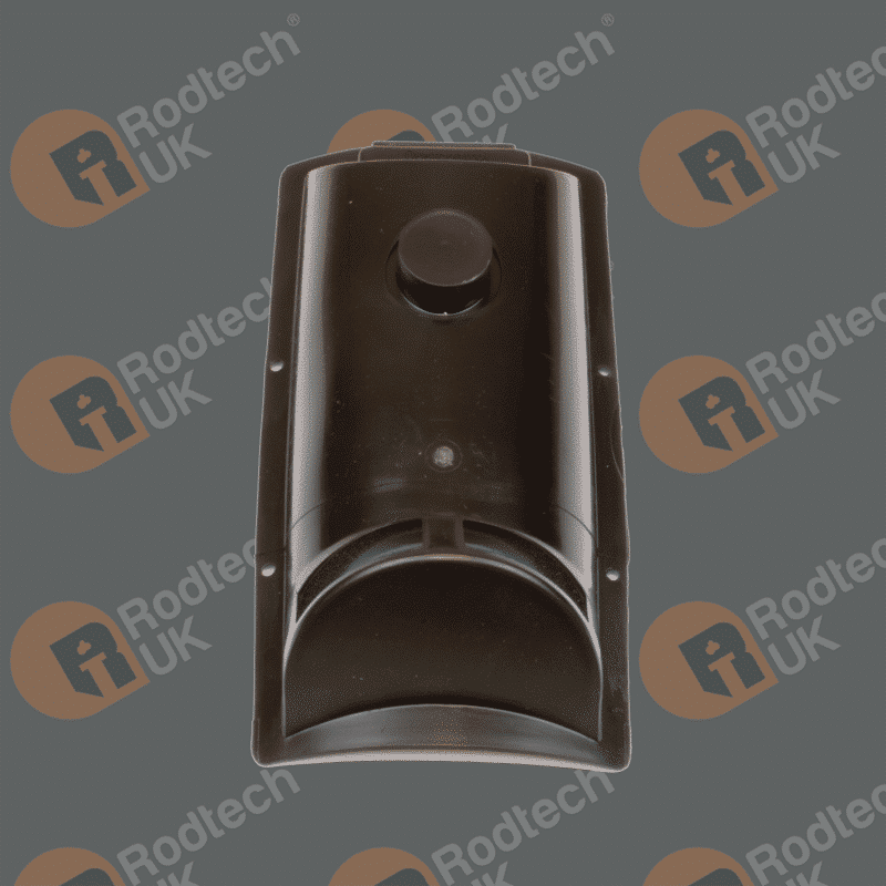 Dustcontrol DC1800 Outlet Housing