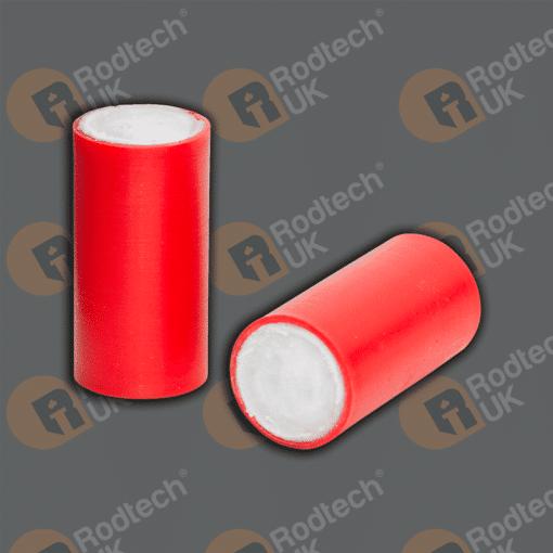 Encapsulated Smoke Pellets 8g – Tub of 50