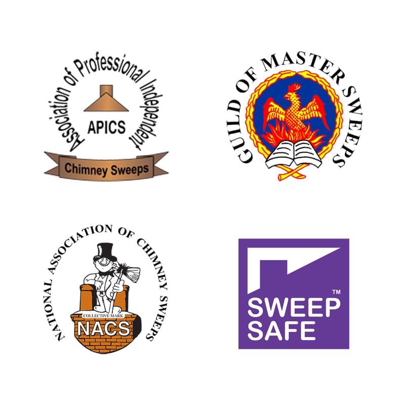 Association Kits