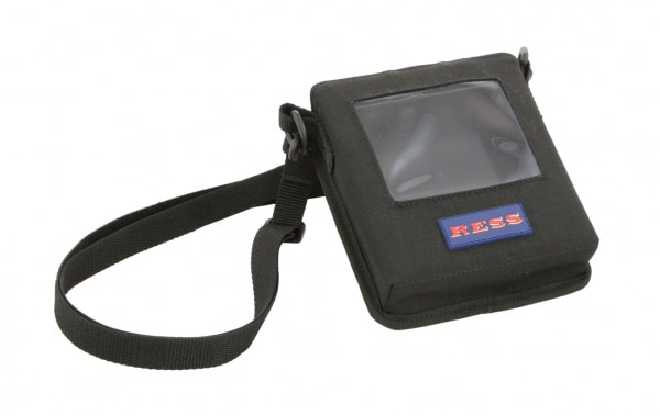 RESS CCTV Protective bag FM5 with magnet (Includes Delivery)