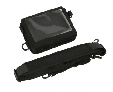 RESS CCTV Protective bag FM7 with magnet (Includes Delivery)