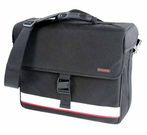 RESS CCTV Camera Bag (Includes Delivery)