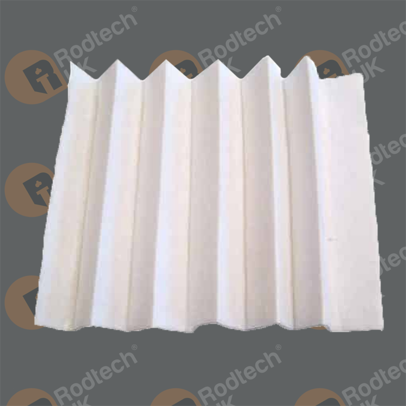 DC500 Spare Air Cube ECO Pre Filter 10pack (42690)
