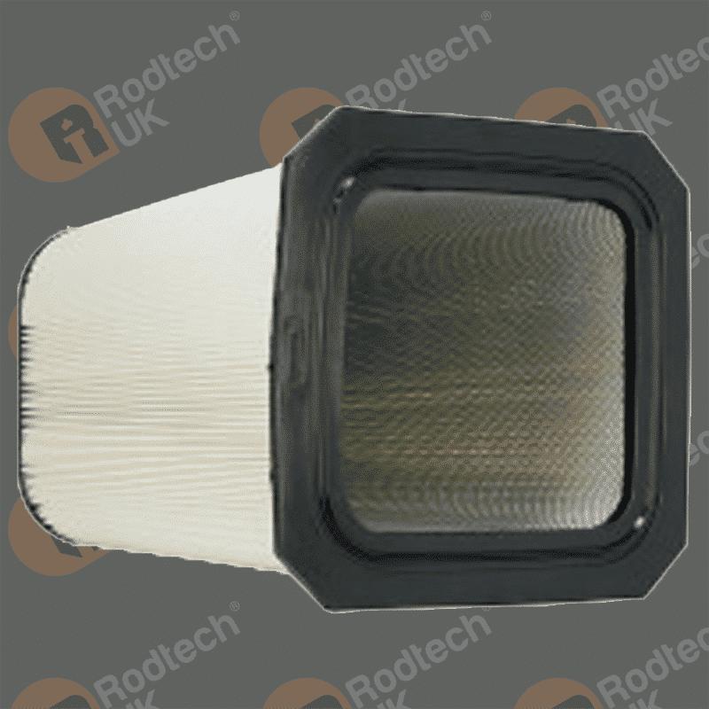 DC2000 Air Cube HEPA H13 Filter (42896)