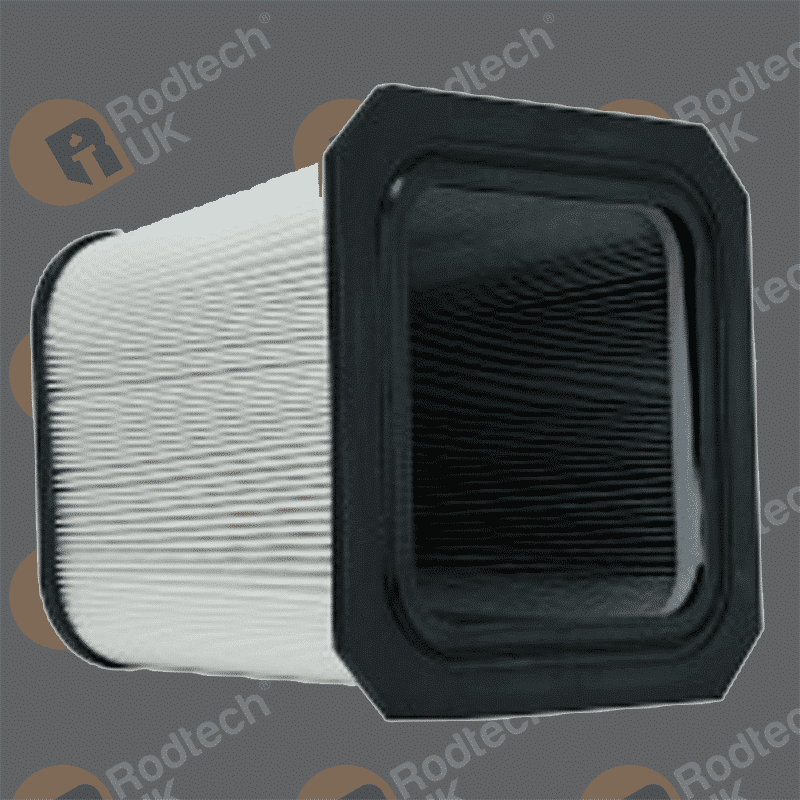 DC1200 Air Cube HEPA H Filter (42940)