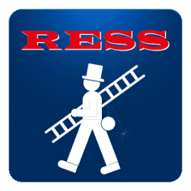 Ress Products