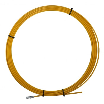 RESS Replacement coil Viper (Yellow) 9.5mm 30 Meter