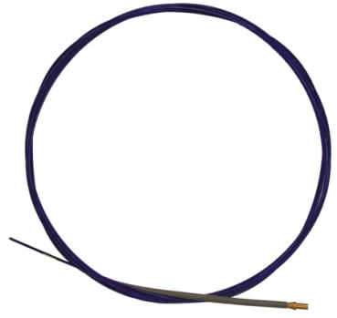 RESS Replacement coil Viper (Blue), 6.5mm 15meters