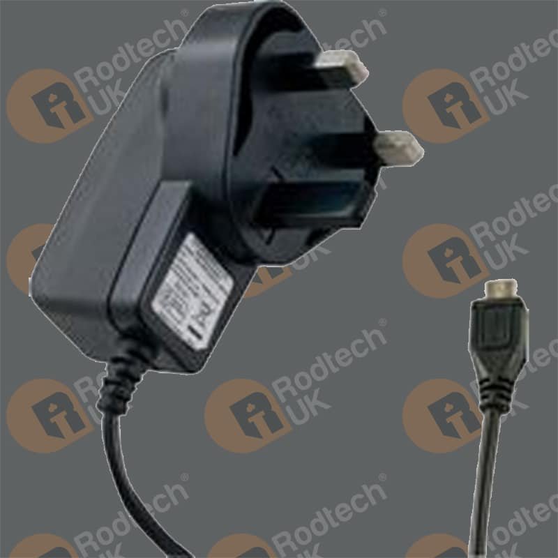 Rodtech DRV Monitor Replacement Charger