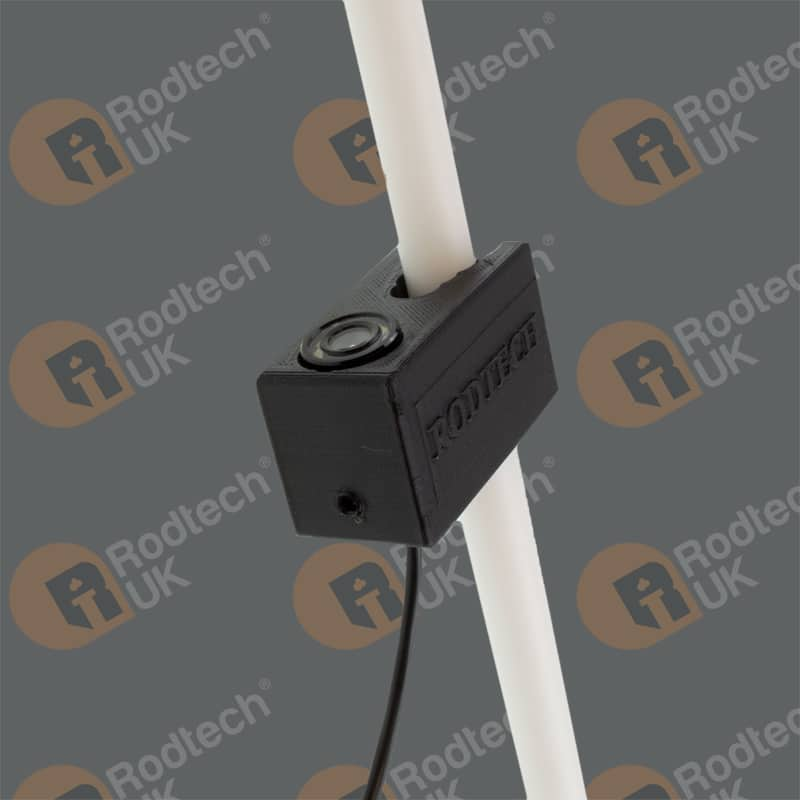 Rodtech CCTV Wired Camera head holder
