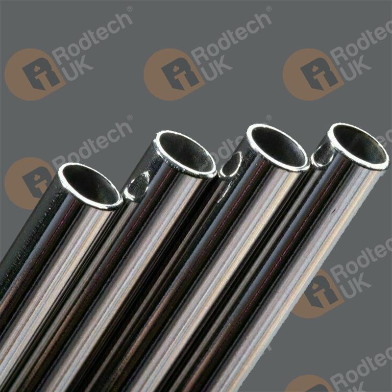 Digital Differential Pressure Meter Stainless steel Probe