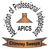 Association of Professional Independent Chimney Sweeps