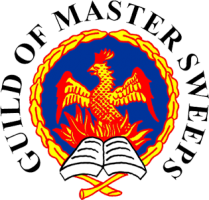 Guild of Master Sweeps Trade Show 2018