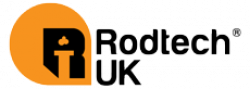 Rodtech UK Logo